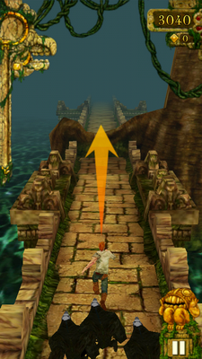 temple-run-android-2