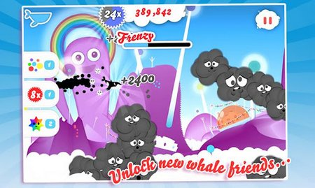 whale-trail-frenzy-android-2