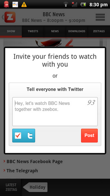 zeebox-android-4