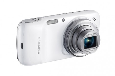 samsung-galaxy-s4-zoom-2