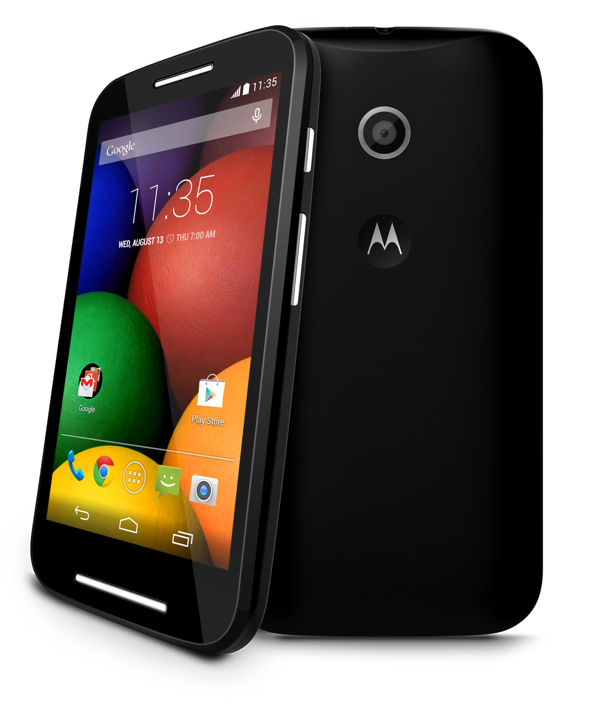 Camera 4.3 Android Phones motorola moto e a89 4 3 inch budget android phone eurodroid e